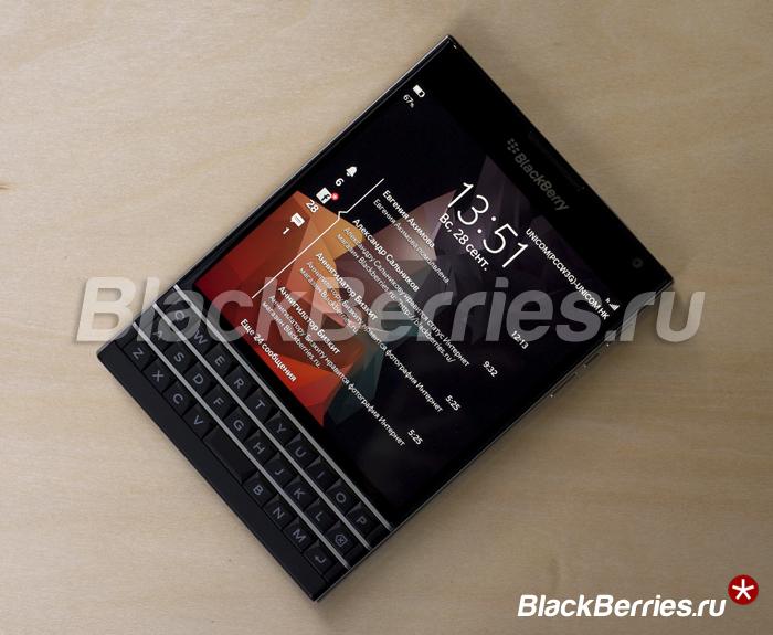 BlackBerry-Passport-Review-13