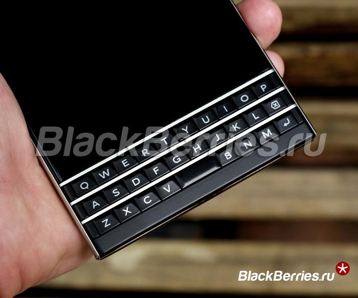 BlackBerry-Passport-Review-27
