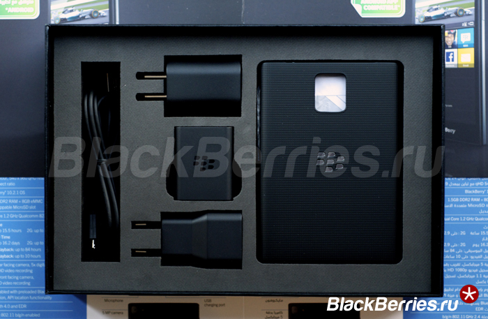 BlackBerry-Passport-Unpack-02
