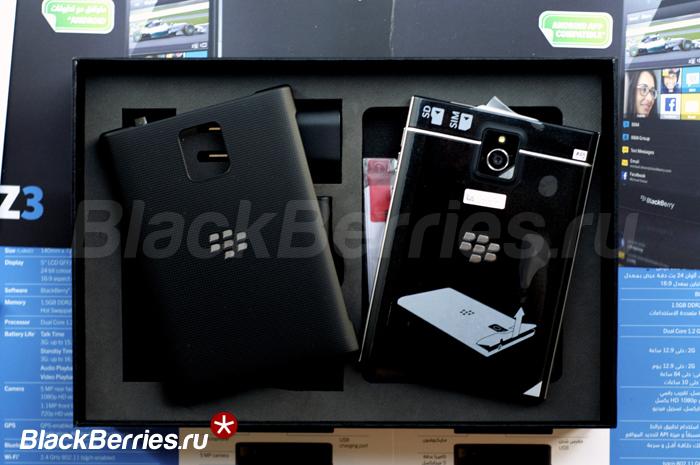 BlackBerry-Passport-Unpack-03