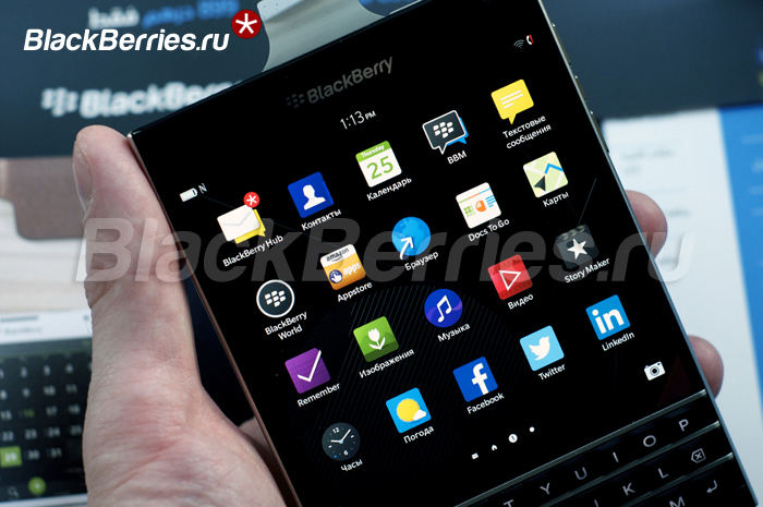 BlackBerry-Passport-Unpack-07