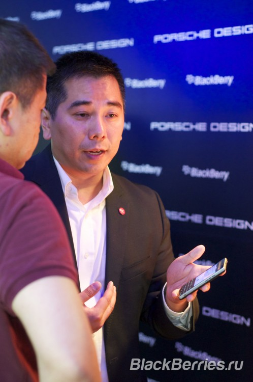 BlackBerry-Porsche-Design-Event-10