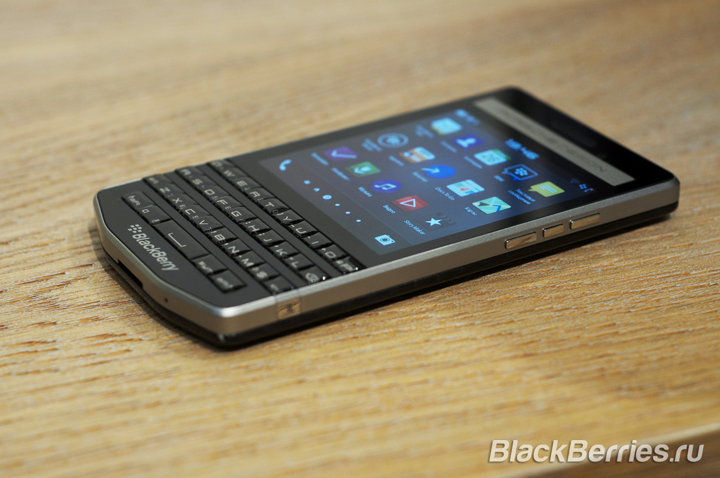 BlackBerry-Porsche-Design-Event-20