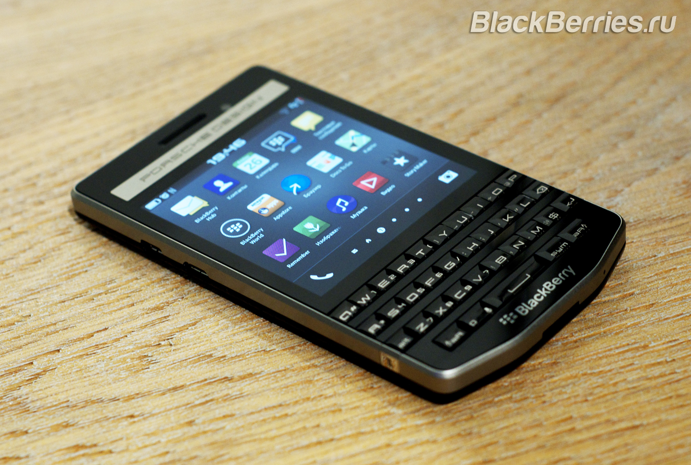 BlackBerry-Porsche-Design-Event-21