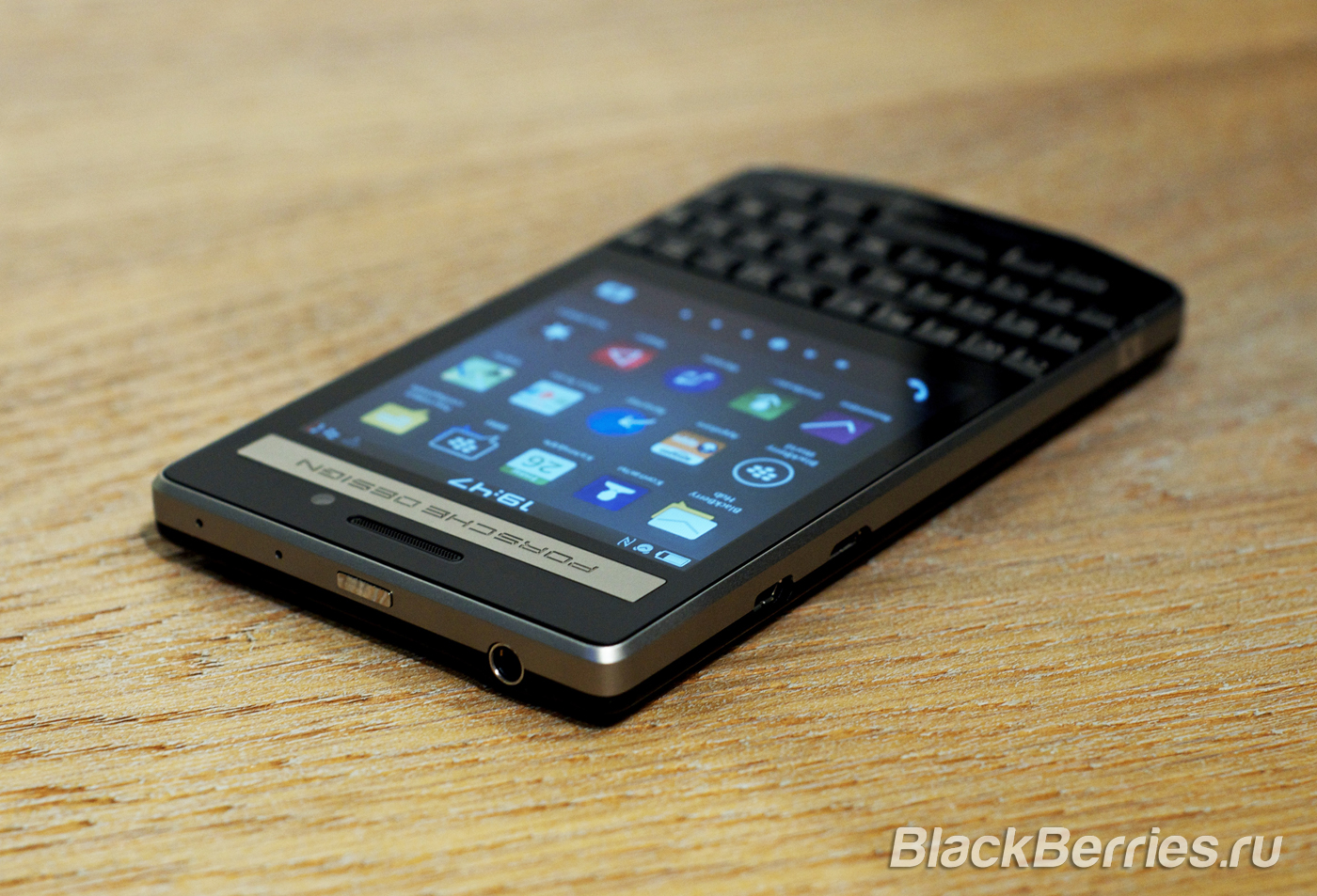 BlackBerry-Porsche-Design-Event-22