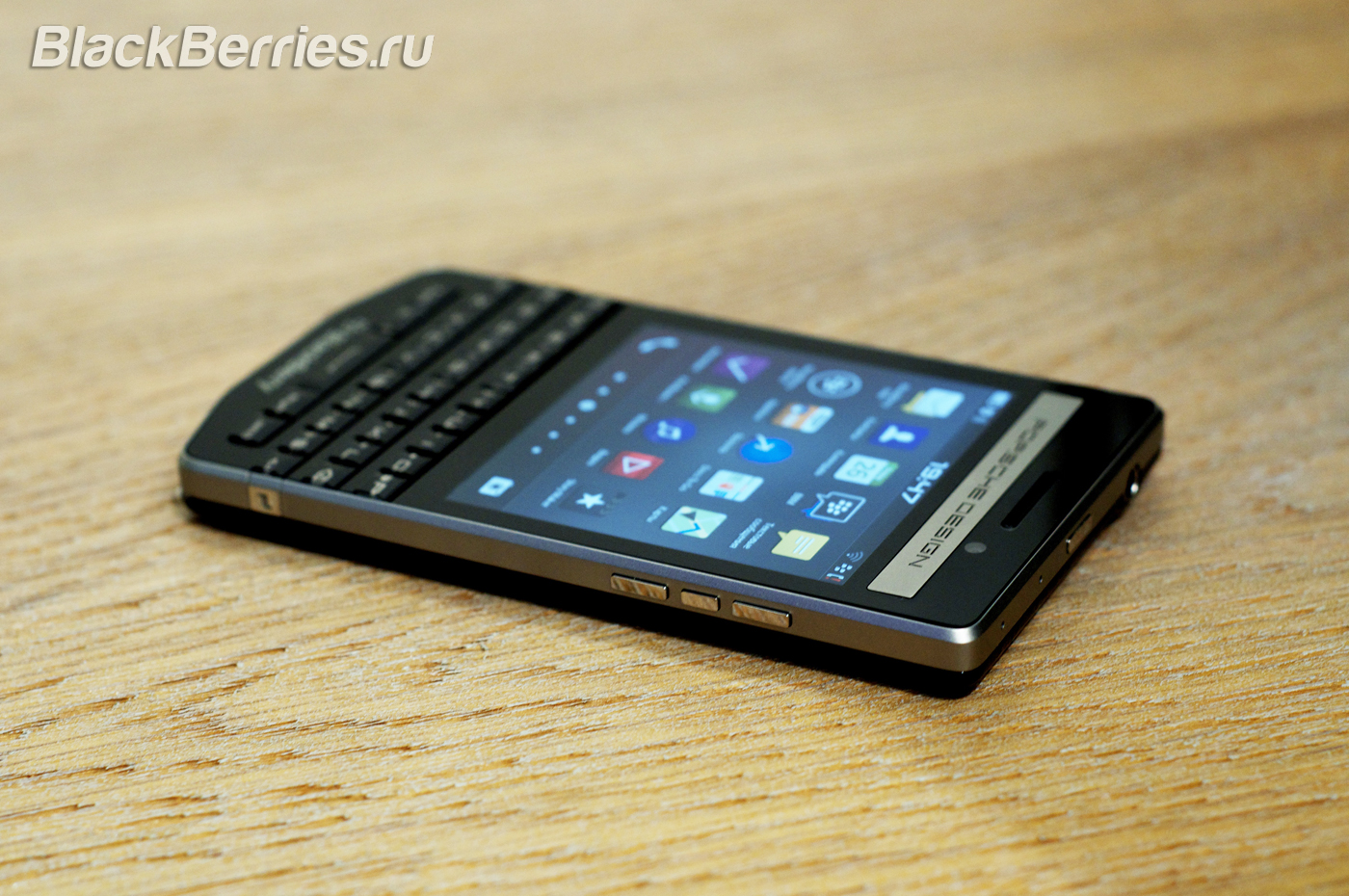 BlackBerry-Porsche-Design-Event-23