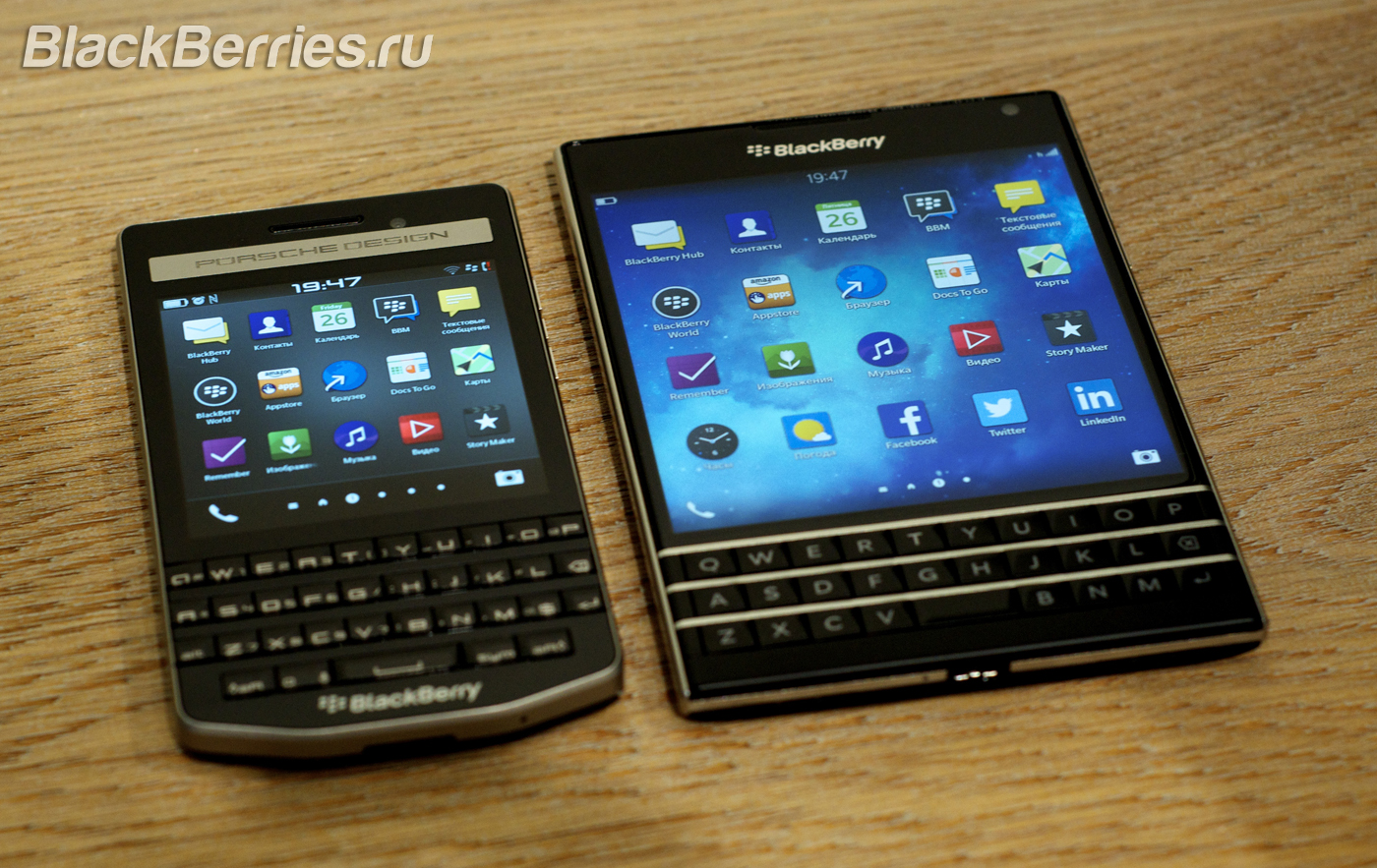 BlackBerry-Porsche-Design-Event-26