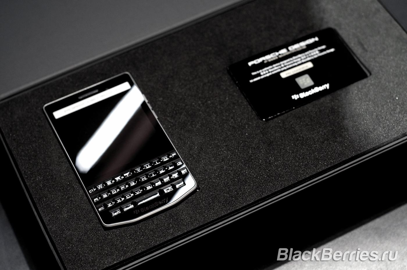 BlackBerry-Porsche-Design-Event-30