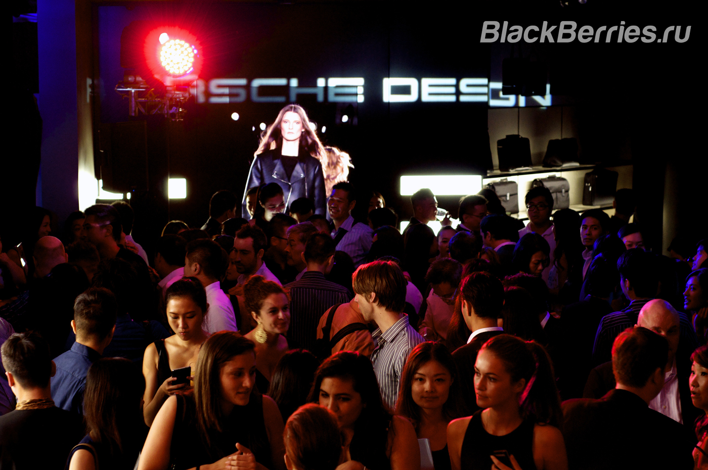 BlackBerry-Porsche-Design-Event-46