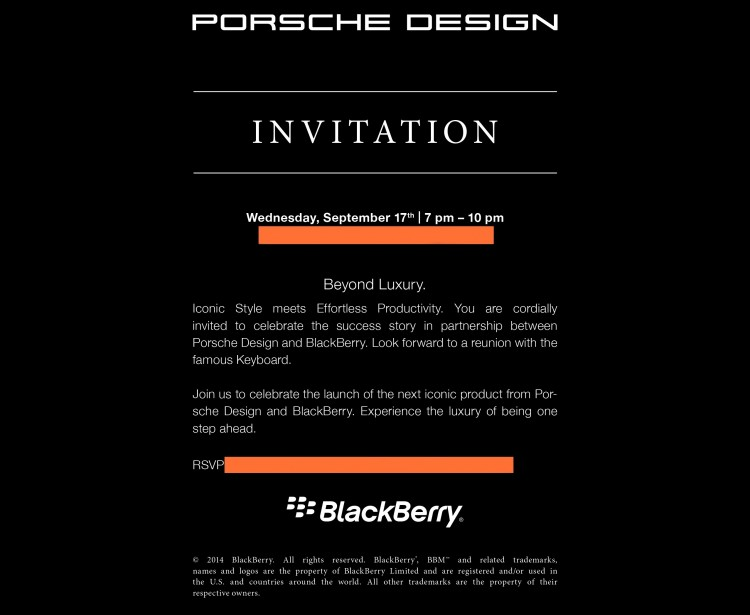 BlackBerry-Porsche-Design_p9983