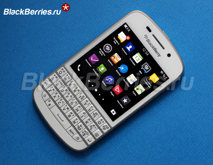 BlackBerry-Q10-10-0-3