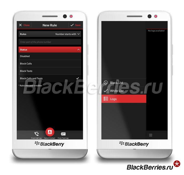 BlackBerry-Z30-Blockr