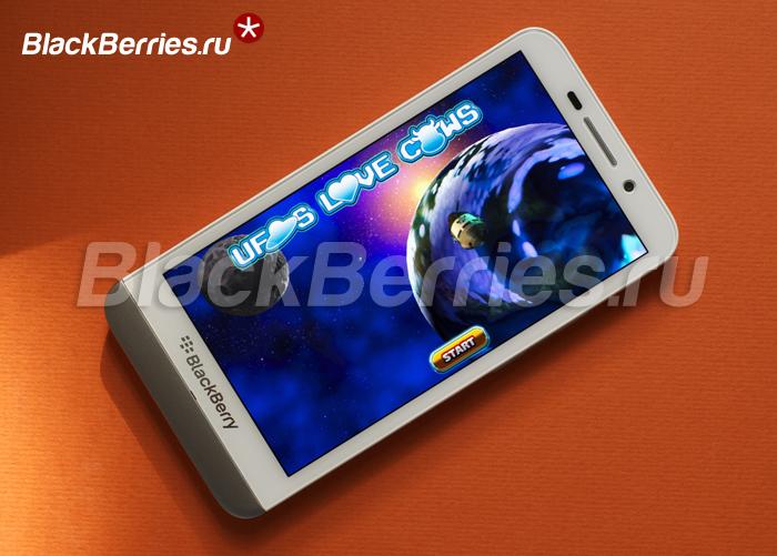 BlackBerry-Z30-COW-UFO