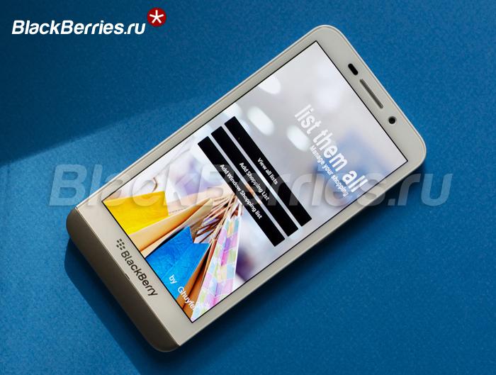 BlackBerry-Z30-List