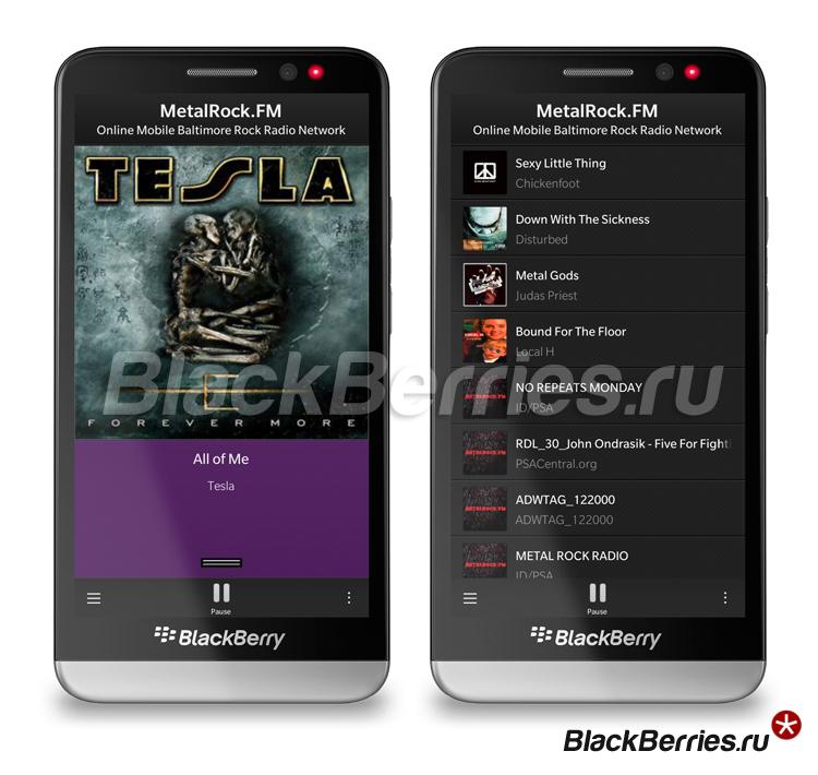 BlackBerry-Z30-MetalRockFM
