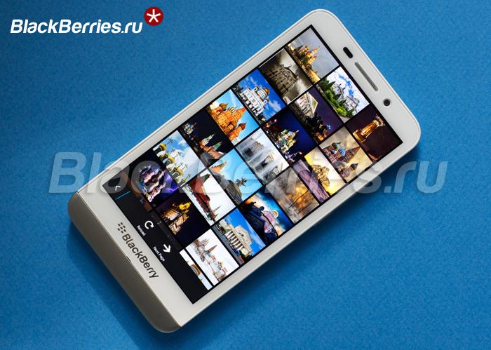 BlackBerry-Z30-Panoramic