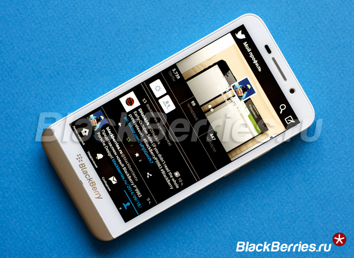 BlackBerry-Z30-Twitter-NM1