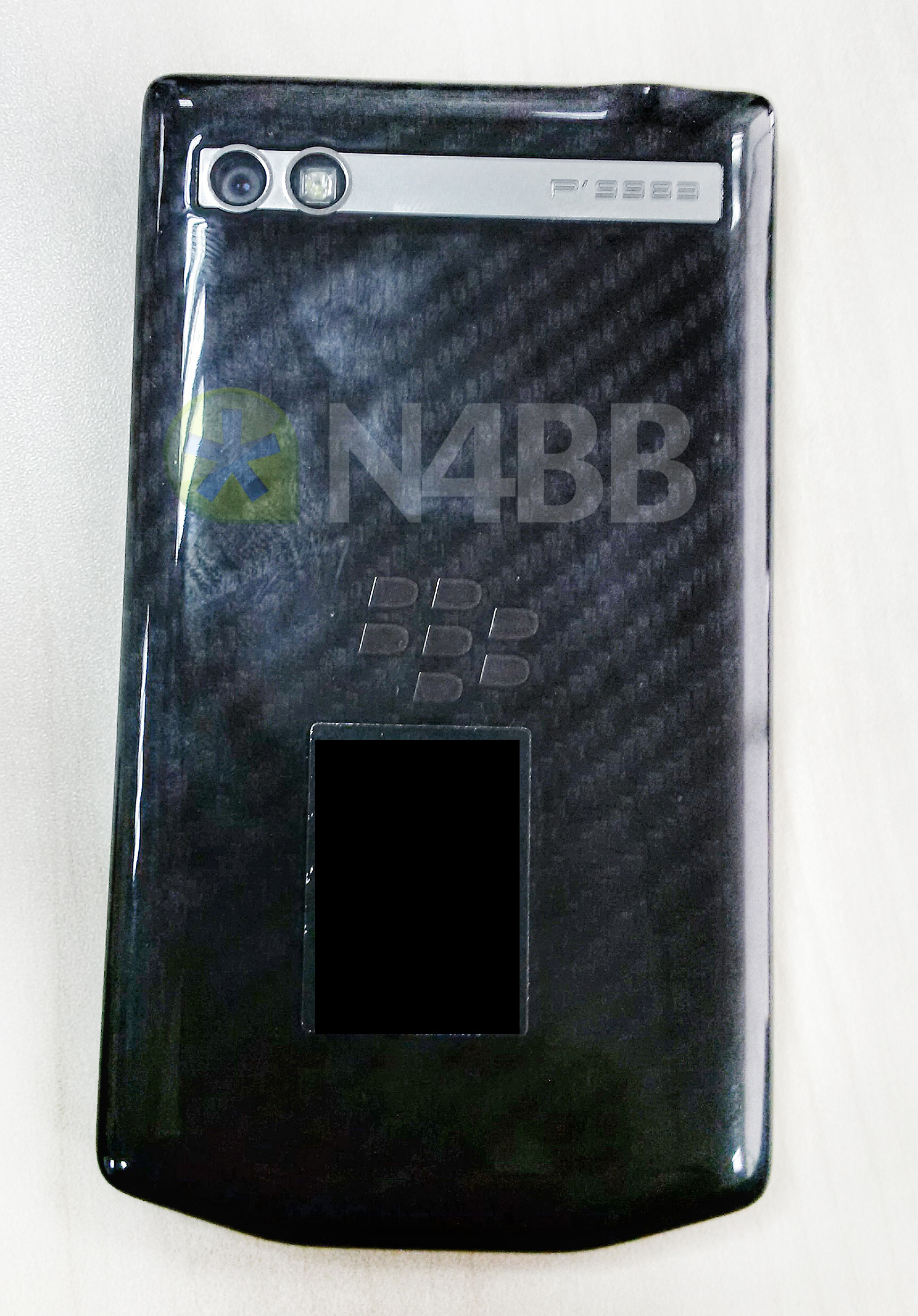 BlackBerry-p9983-3
