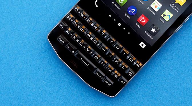 BlackBerry-p9983-372