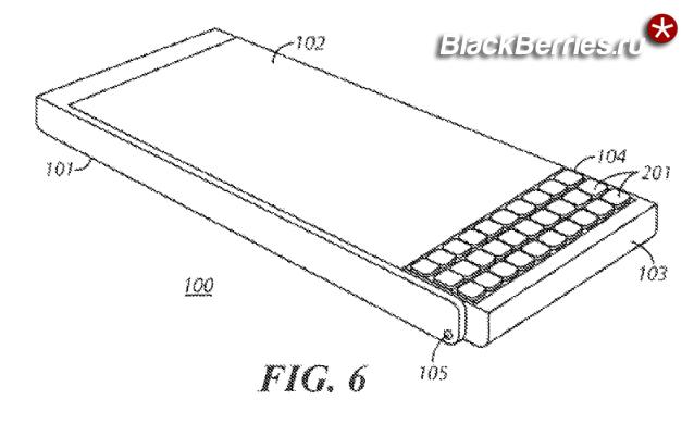 BlackBerry_Slider_pic2