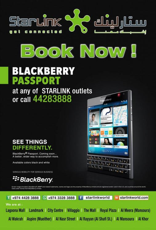 BlackBerry_passport_starlink-q1