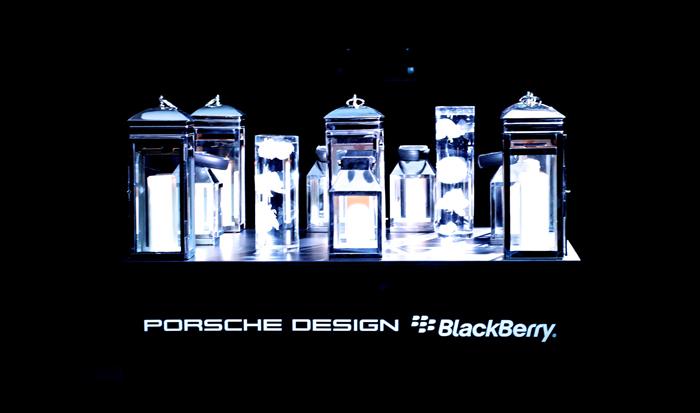 P9983-BlackBerry
