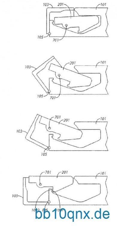 Slider-Patent-71