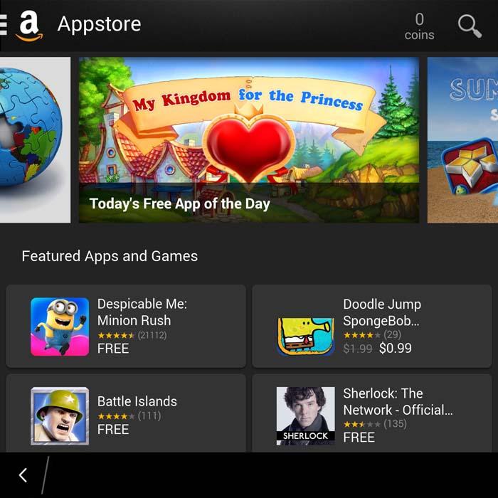 amazon-appstore-home-screen