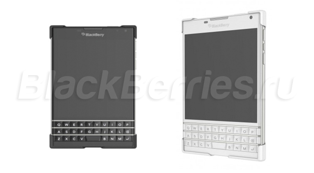 hard-shell-case-blackberry-passport-ru
