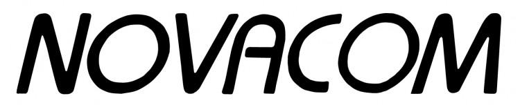 novacom-logo