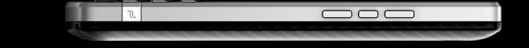 p9983-side