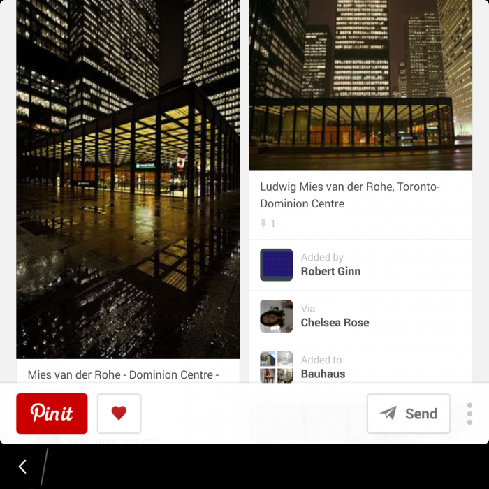 pinterest-screen-e1410214199581
