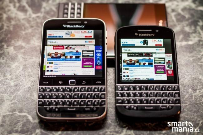 BlackBerry-Classic-04