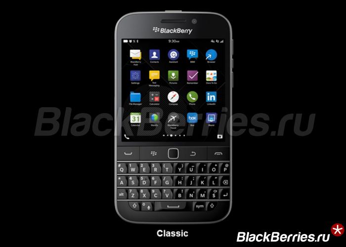 BlackBerry-Classic-1