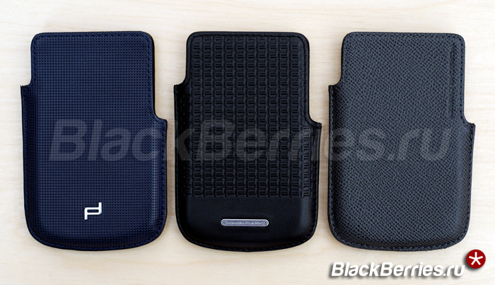 BlackBerry-P9981-9983-cases-01