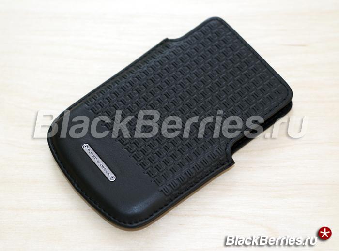 BlackBerry-P9981-9983-cases-02