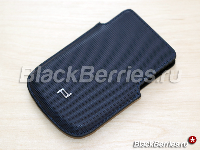 BlackBerry-P9981-9983-cases-03