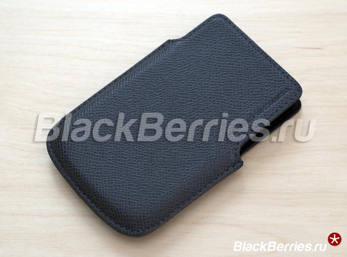 BlackBerry-P9981-9983-cases-04