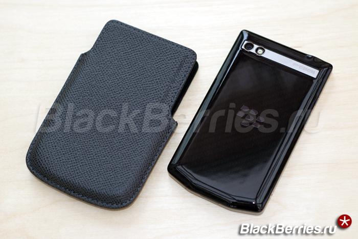 BlackBerry-P9981-9983-cases-05