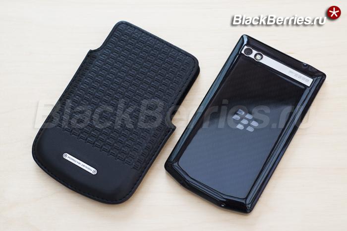 BlackBerry-P9981-9983-cases-07