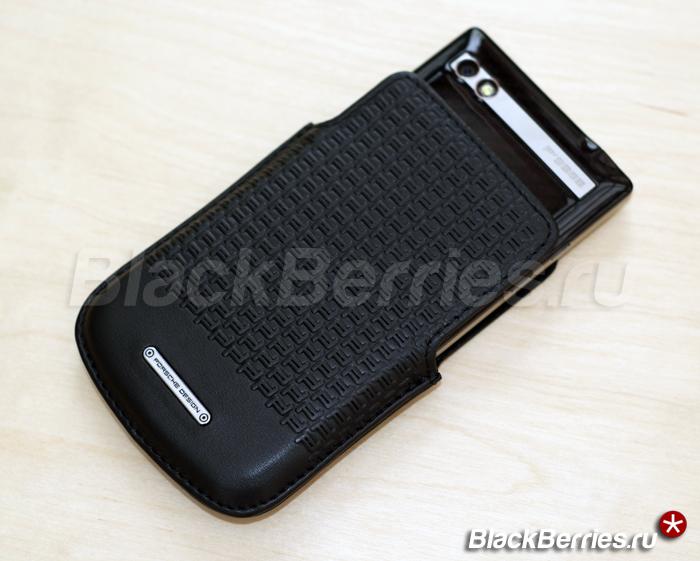 BlackBerry-P9981-9983-cases-08