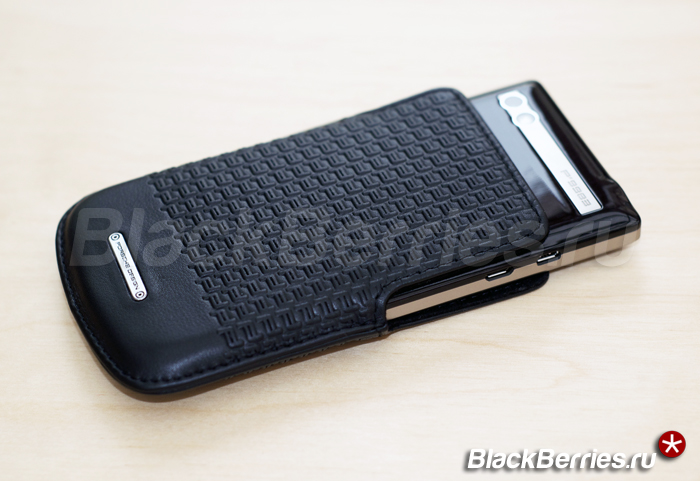 BlackBerry-P9981-9983-cases-09