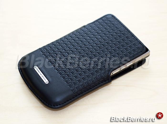 BlackBerry-P9981-9983-cases-10