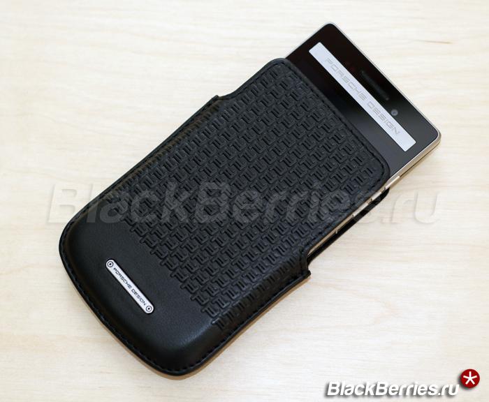 BlackBerry-P9981-9983-cases-11