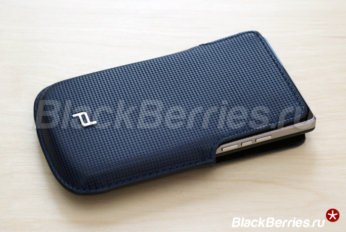 BlackBerry-P9981-9983-cases-12