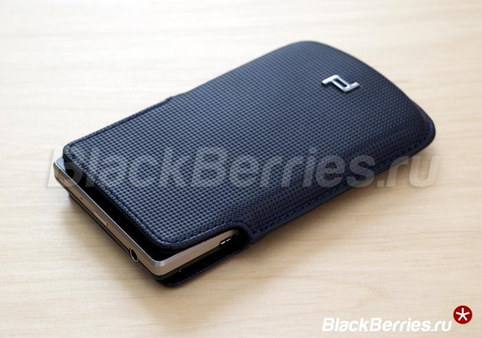 BlackBerry-P9981-9983-cases-13