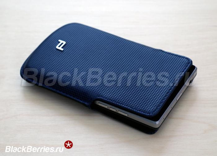 BlackBerry-P9981-9983-cases-14