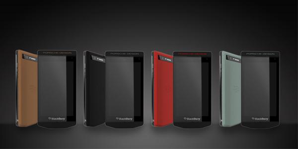 BlackBerry-P9982-Black