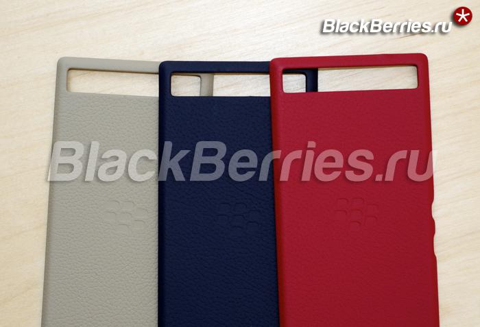BlackBerry-P9982-Covers-03
