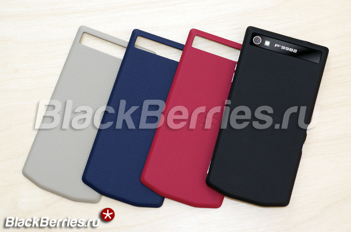 BlackBerry-P9982-Covers-04